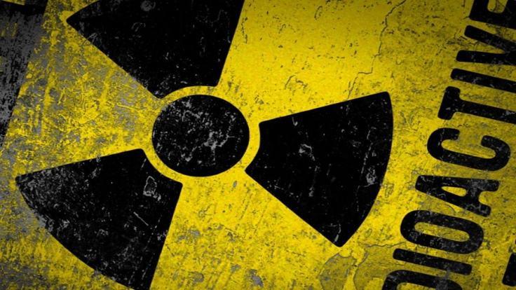 Radyasyon 'tespih' oldu, Sakarya'ya dağıldı