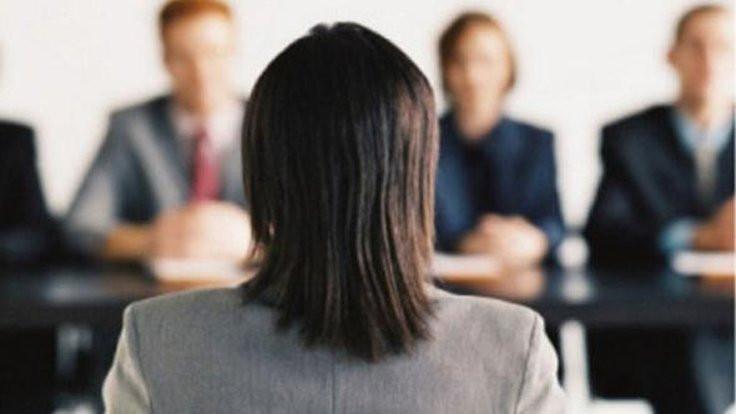 Öğretmen atamasında 'mülakat' isyanı