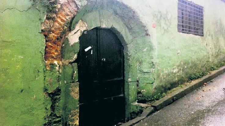 İstanbul sinagogları yok oluyor!