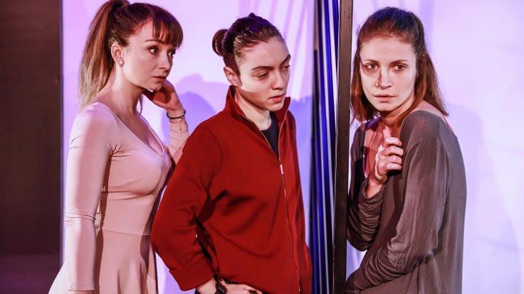 Kimliksiz 3 kadının hikâyesi