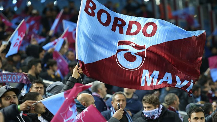 Trabzonspor Yılmaz'ı transfer etti