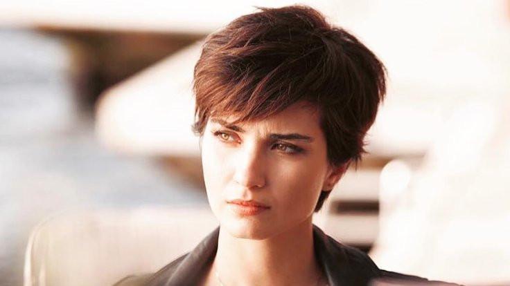 Türkiye'den 5 kadın 'güzeller' listesinde