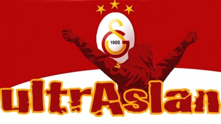 Ultraslan'dan yönetime isyan bildirisi