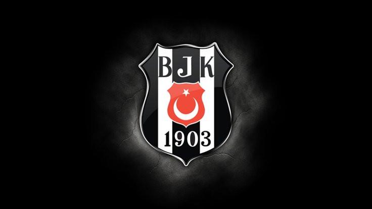 Beşiktaş borçlu çıktı!
