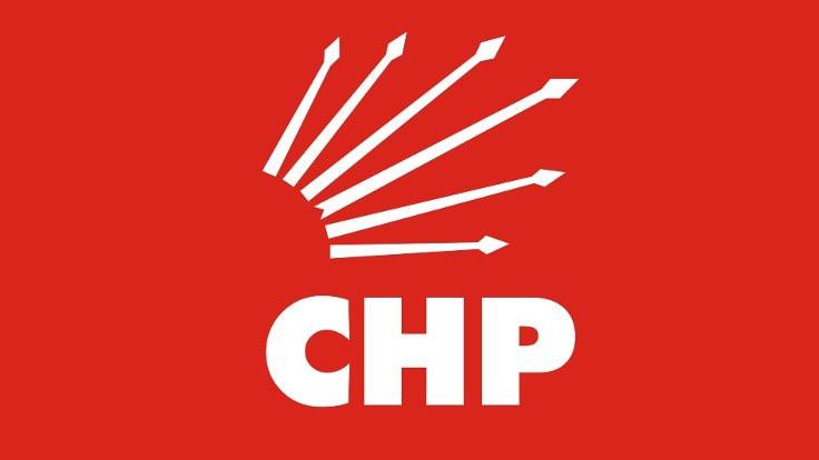 Kahraman'dan CHP'ye olumlu yanıt