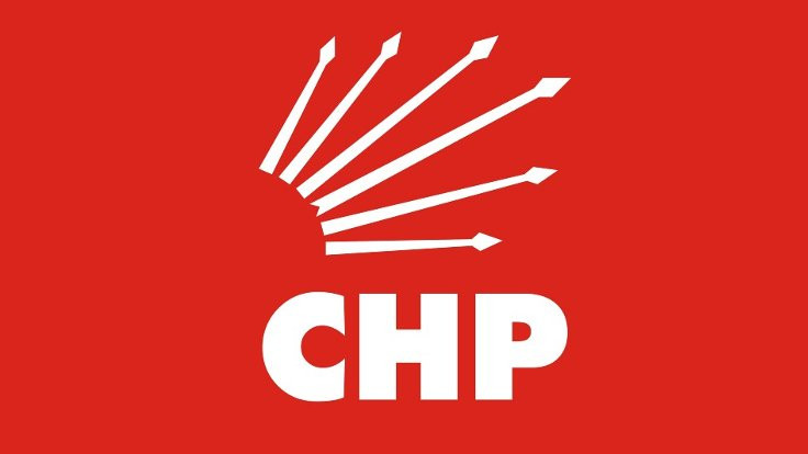 CHP kendi sonuçlarını açıkladı