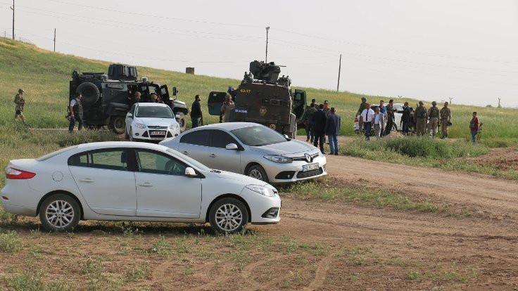Genelkurmay'dan açıklama: 1 asker yaralandı