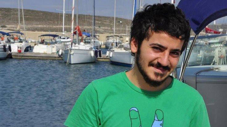 'Ali İsmail' ödülleri veriliyor