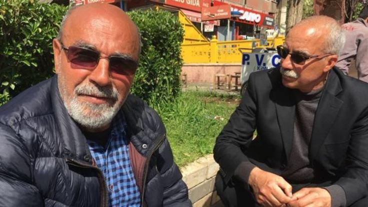 Evet'ci Kürtler: Erdoğan federasyonu tanır