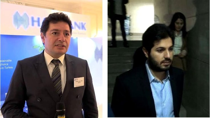 Mehmet Hakan Atilla ne anlattı?