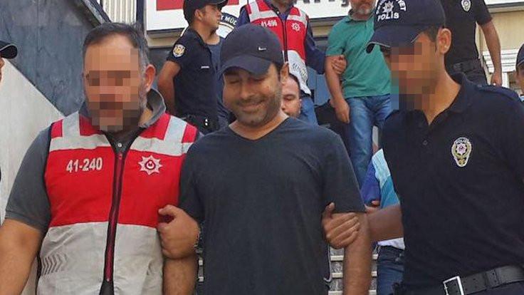 13 gazetecinin davasında 2 tahliye