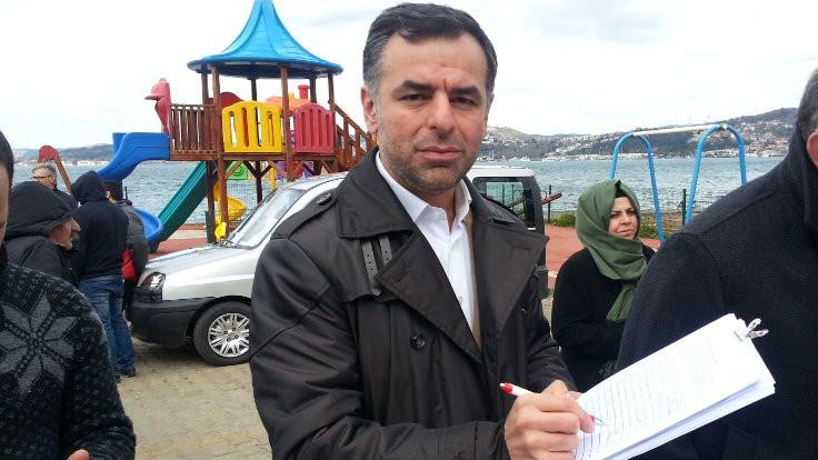 Yarkadaş: 'Bekçi şiddeti' haberinin ardından iktidar medyası saldırıya geçti
