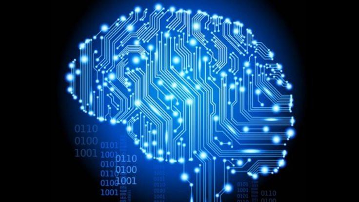 Beynimiz biyolojik bir bilgisayar mıdır?