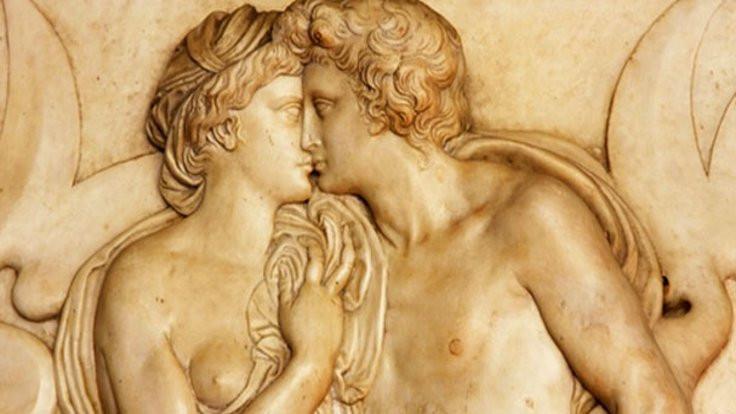 Cinsel arzunun tarihi nedir?