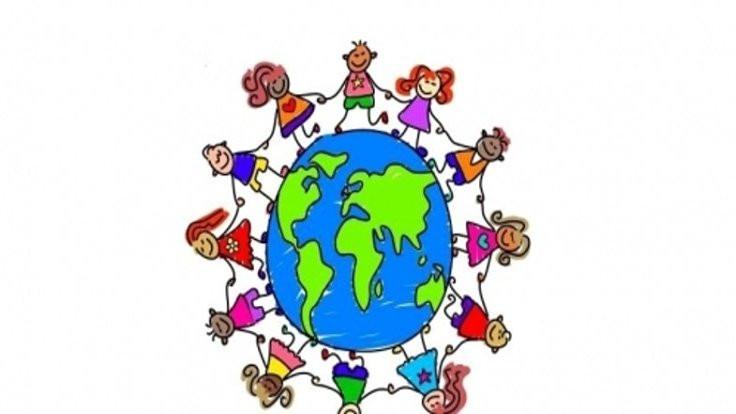 Çocuklara BM'ye bireysel başvuru olanağı – 2