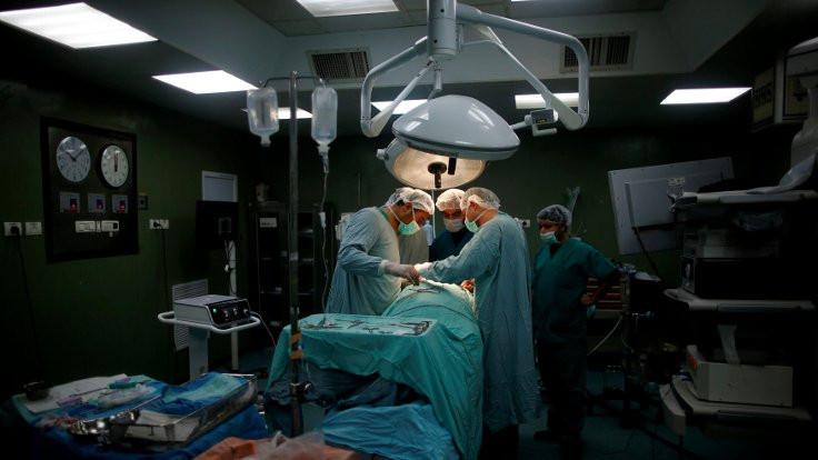 Doktorları çıldırtma kılavuzu