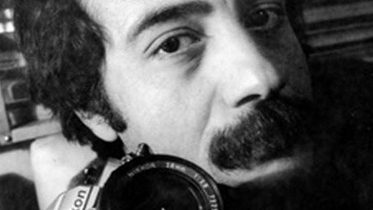 Erdoğan Köseoğlu hayatını kaybetti