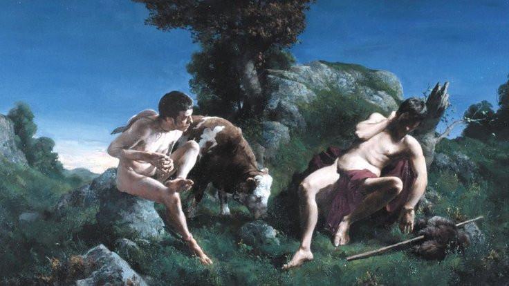Günah keçisi tercüman