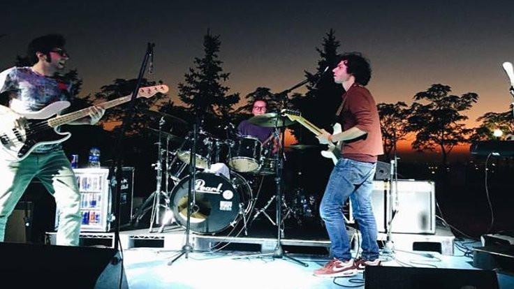 'Gençlik Festivali' Kadıköy'de!
