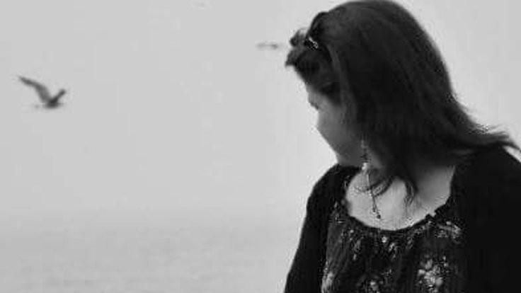 Nevin Koçoğlu: 'Küllerim Ganj'a savrulsun istiyorum'