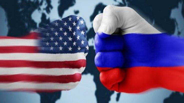 Rusya'dan 1 Nisan şakası