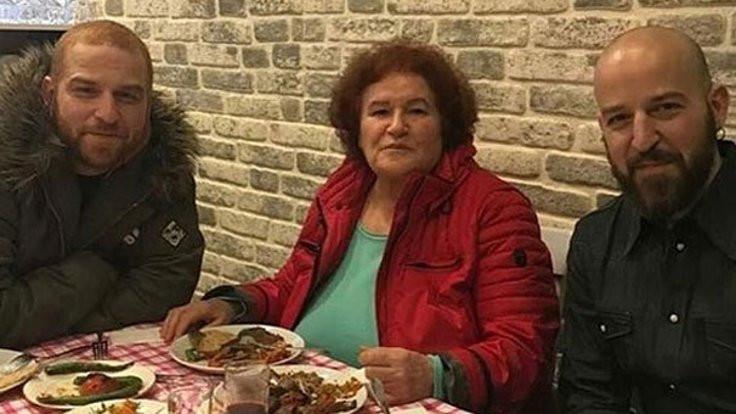 Selda Bağcan'dan sürpriz proje!