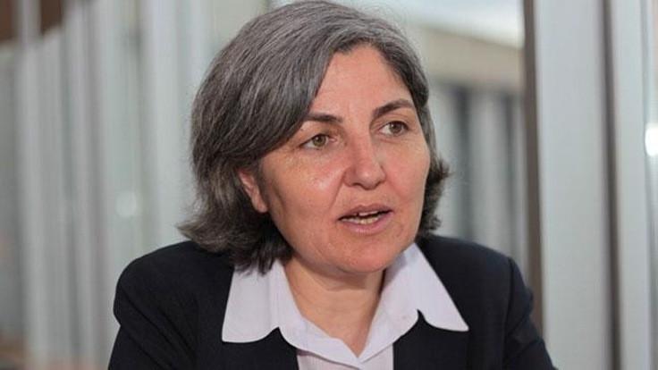 Emek Partisi: Kürtlerin emperyalizmle hesaplaşmayacağının garantisi yok