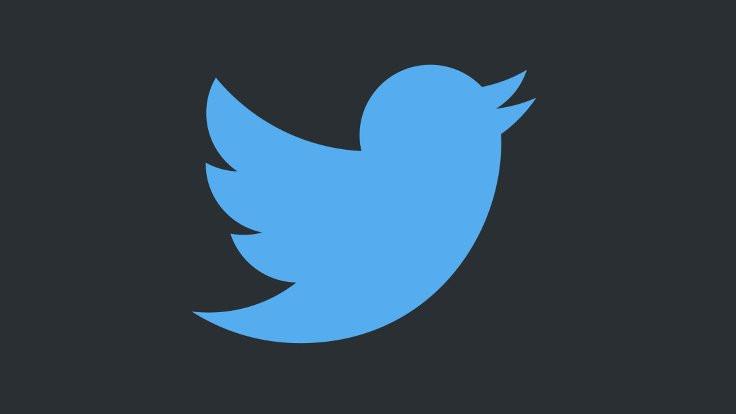 Sosyal medya kanaat önderlerini seçti!