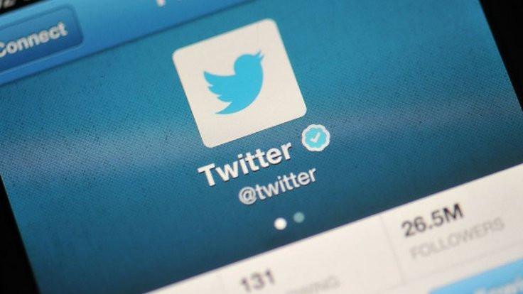 Artık Twitter hesabınızı çalamayacaklar!