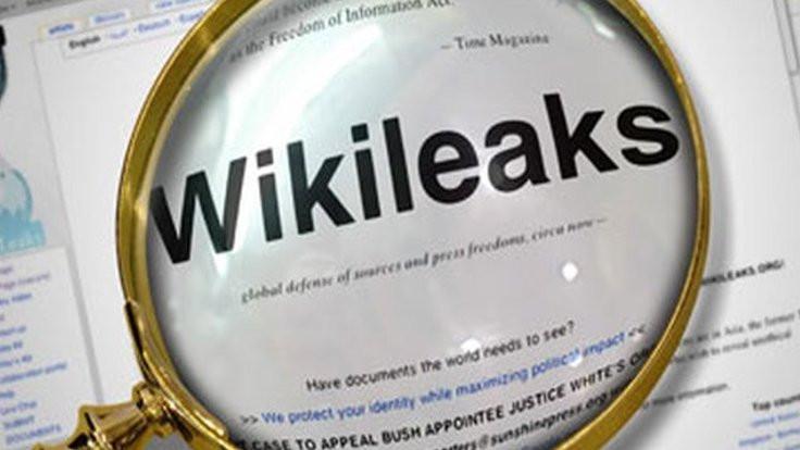 WikiLeaks, akıllı televiyonları casusa çeviren yazılımını yayınladı
