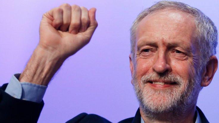 İşçi Partisi'nden 'en radikal' manifesto