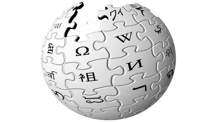 Wikipedia ne işe yarar, millisi olur mu?