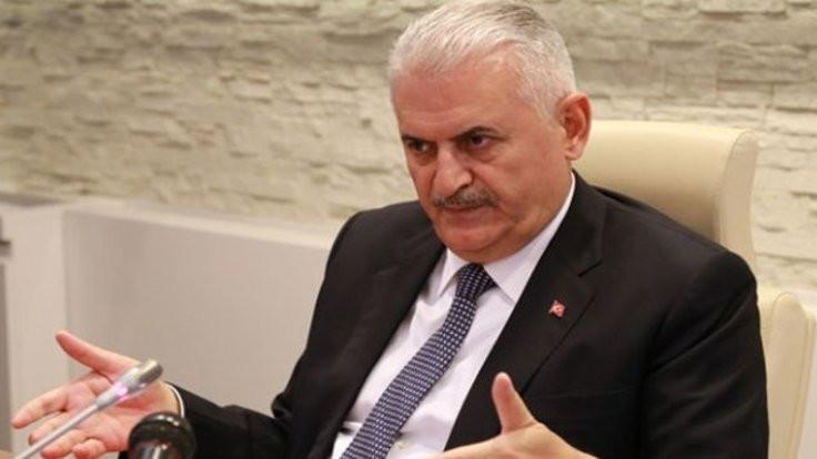 Türkiye Erbil uçuşlarını başlatıyor