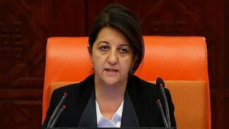 Elektrik kesintisi Buldan'a infazı hatırlattı