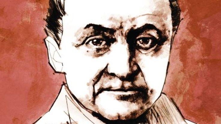 'Sosyolojinin babası' Auguste Comte kimdir?