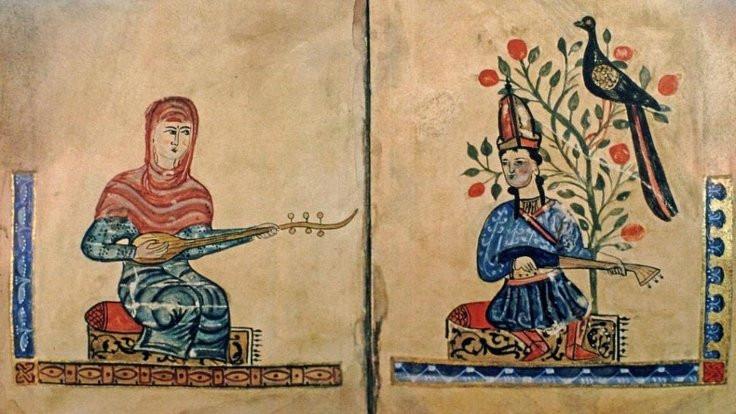 Batı Ermenicesi kursu başlıyor!