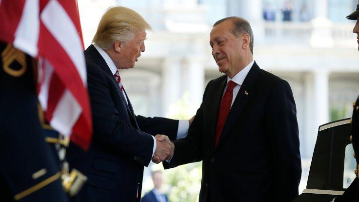 Washington Post: Erdoğan sözünü tutmadı, Trump çok öfkeli