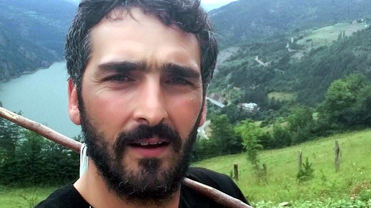 Yusufeli Barajı'nda iş cinayeti: 1 ölü, 3 yaralı
