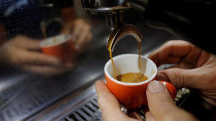 ABD'de kahveye kanser davası