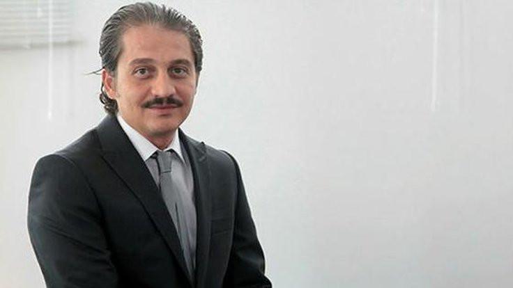 Kavurmacı İstanbul'da iddiası