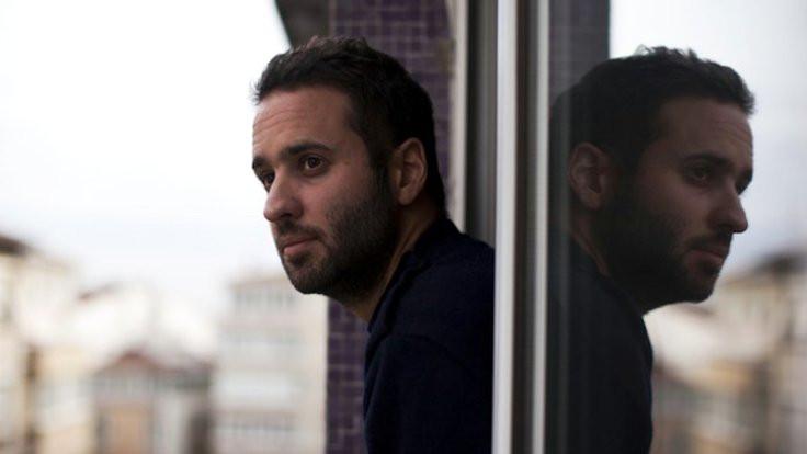 Batman'da gözaltına alınan Fransız gazeteci, açlık grevine başladı