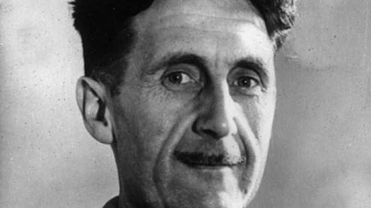 Orwell neleri ıskaladı?