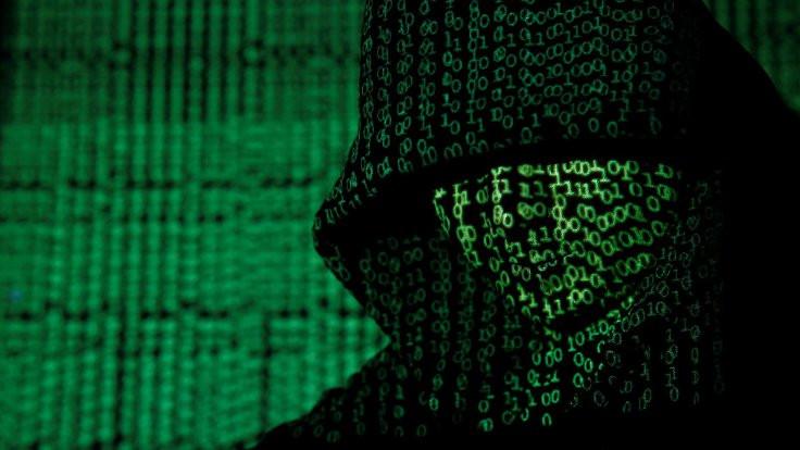 '13 bin kişilik 'siber ordu''