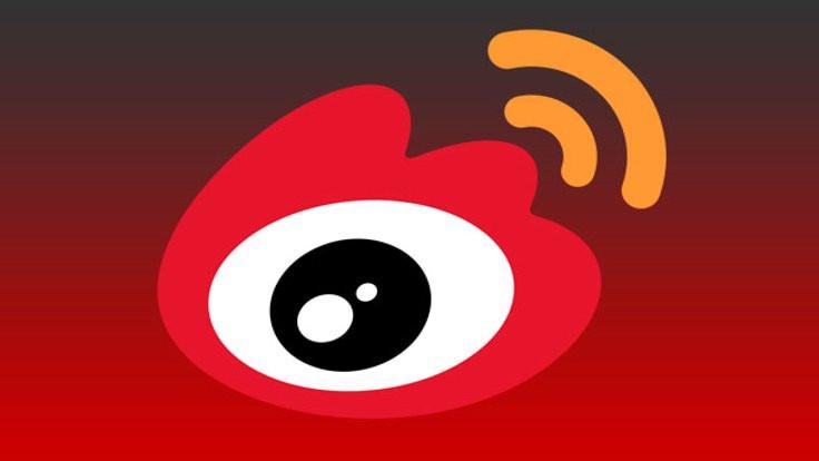 'Çin malı Twitter'ı daha fazla kişi kullanıyor