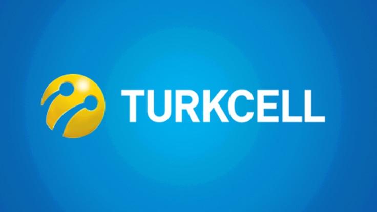 Turkcell'in yüzde 26'sı artık Varlık Fonu'nun