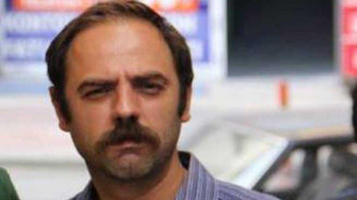 Gezi eylemcisi IŞİD'le savaşırken öldü