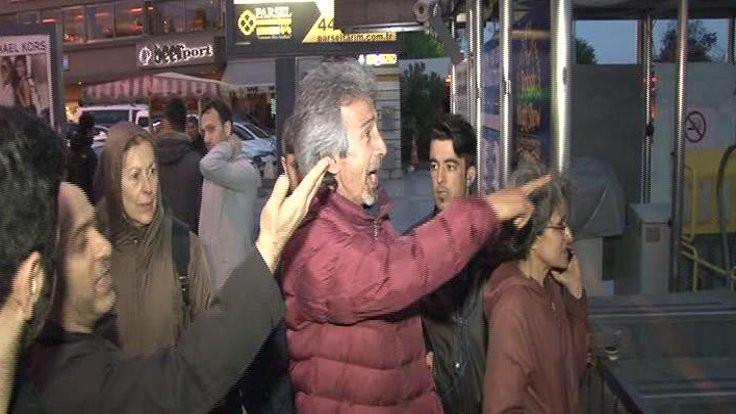 Valilik İstanbulluları perişan etti