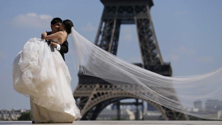 Sağlıklı bir kalp için evlilik şart mı?