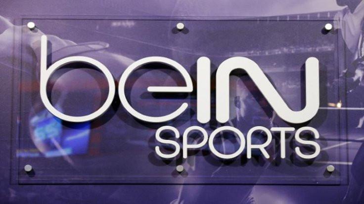 beIN Sports: Ödemeler donduruldu