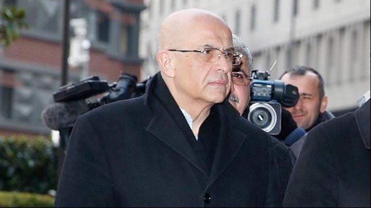 Mahkeme, Berberoğlu'nu yargılama bitmeden 'hükümlü' ilan etti